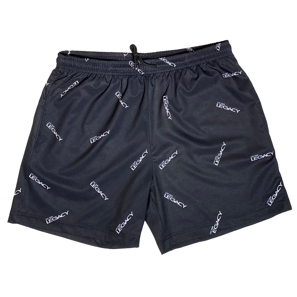 "Legacy ""Beach Breaker"" Shorts"