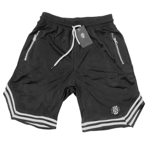 "87 Classic ""Game Shorts"""