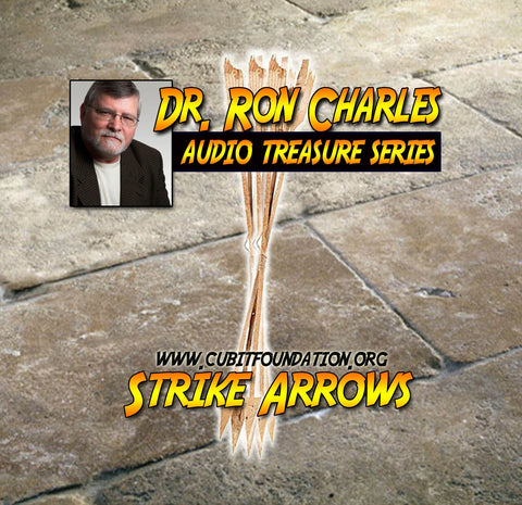 Strike Arrows