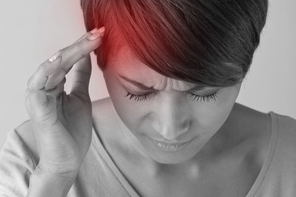 New Treatments For Migraines