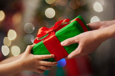 Gift Ideas for Patients with Chronic Health Issues