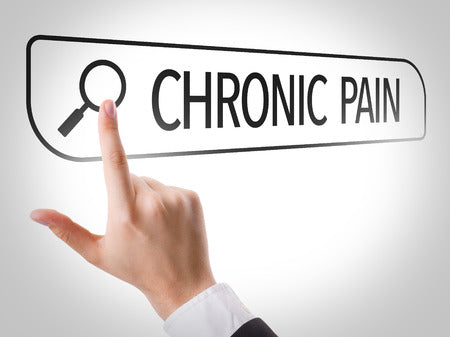 How Chronic Pain Can Affect Your Relationships