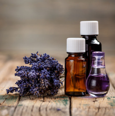 Essential Oils - Fad or Fact?