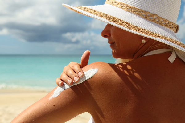 Melanoma Awareness Month: What to watch for in your skin