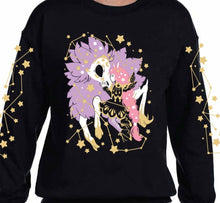 Load image into Gallery viewer, Star Makers Sweaters
