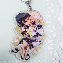 Load image into Gallery viewer, Sheith  Charms