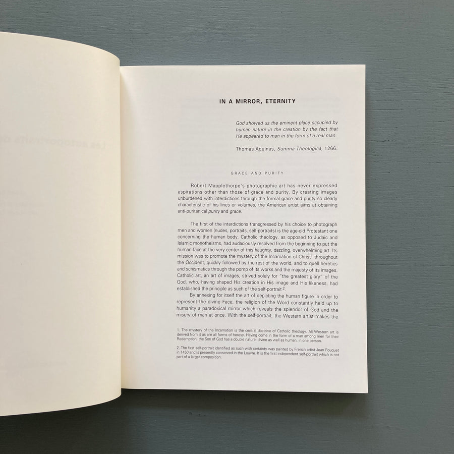 Lempert Jochen - Field Guide - Izu Photo Museum 2016