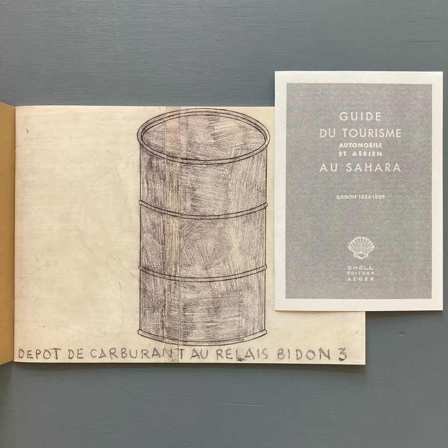 Debord Guy - Internationale situationniste 11 - InSi 1967