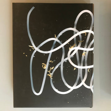 Copy of Whole Earth Catalog - No 22 - Whole Earth Catalog 1979