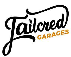 Tailored Garages