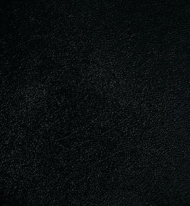 G-Floor 55 Mil Levant 5' x 10' Midnight Black Flooring