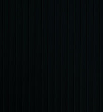 Load image into Gallery viewer, G-Floor 55 Mil Ribbed 5' x 10' Midnight Black Flooring