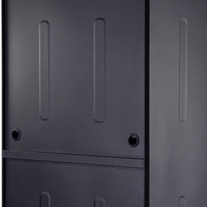 TRINITY 4-Piece Garage Cabinet Set