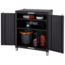 Load image into Gallery viewer, TRINITY 5-Piece Garage Cabinet Set