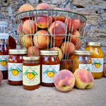 Our Texas Hill Country Products