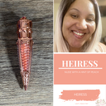Heiress | Gloss