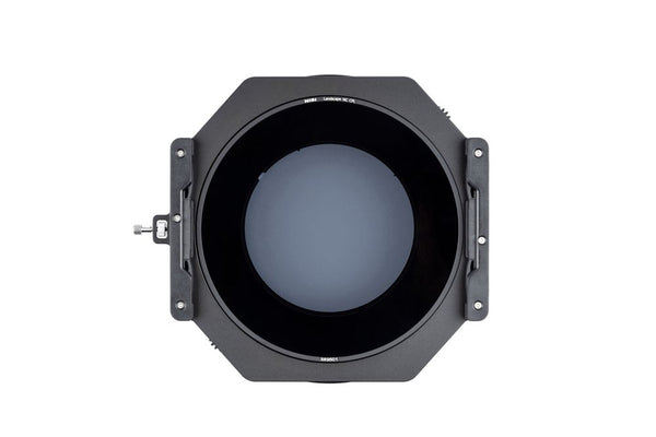 NiSi S6 arrives in Ireland, the new S6 Range of 150mm Filter Holder Kits.