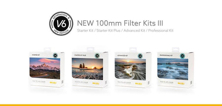 Filter Kits - CFIPHOTO.COM