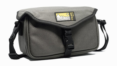 Filter Pouch Protection Cases - CFIPHOTO.COM