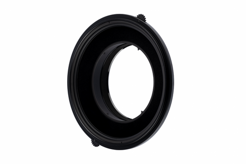 NiSi Ireland S6 150mm Filter Holder flocking internal