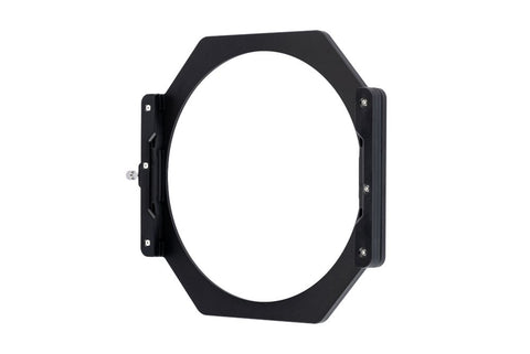 NiSi Ireland S6 150mm Filter Hodler Frame