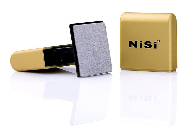 camera-filters-NiSi-Ireland-100mm-Professional-iii-Filter-Holder-Kit-3rd-generation-clever-filter-cleaner