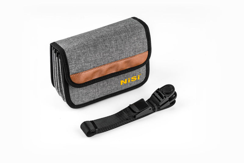 camera-filters-NiSi-Ireland-100mm-Professional-iii-Filter-Holder-Kit-3rd-generation-pouch-plus-bag