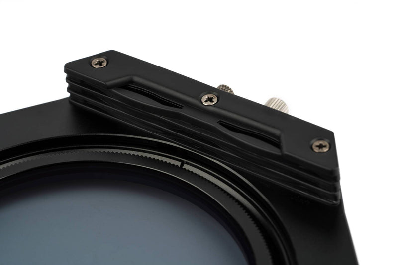 camera-filters-NiSi-Ireland-100mm-Professional-iii-Filter-Holder-Kit-3rd-generation-v6-guide-slots