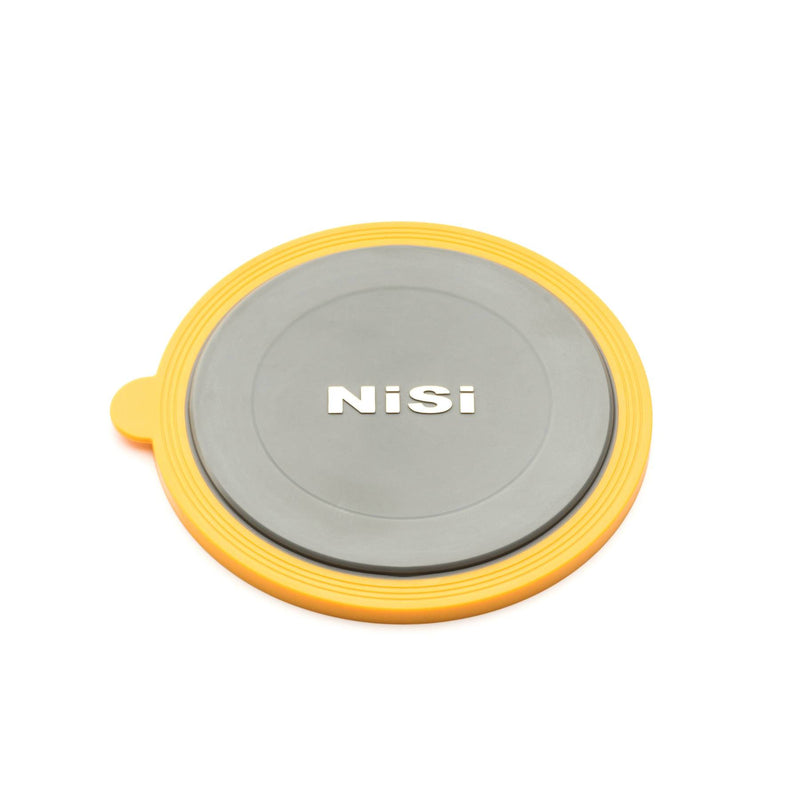 camera-filters-NiSi-Ireland-100mm-Professional-iii-Filter-Holder-Kit-3rd-generation-v6-lens-cap