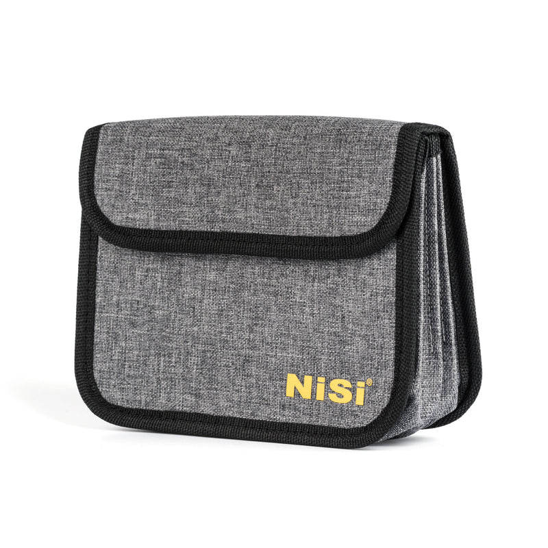 CFIPhoto-NiSi-ireland-100mm-filter-pouch-front