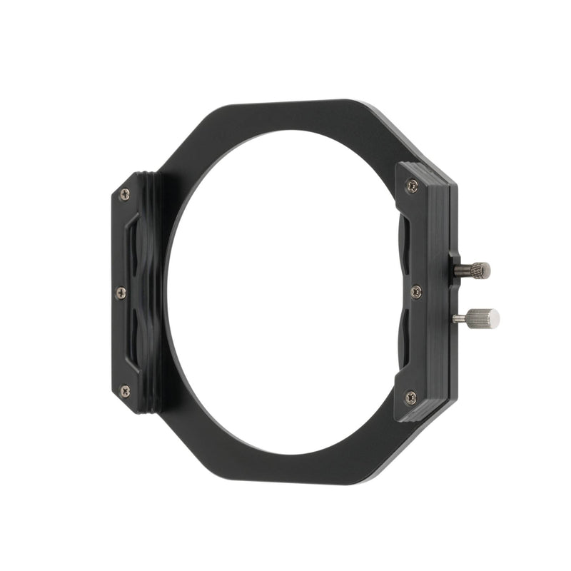 camera-filters-NiSi-Ireland-100mm-v6-Advanced-Filter-Holder-kit-v6-filter-holder-frame