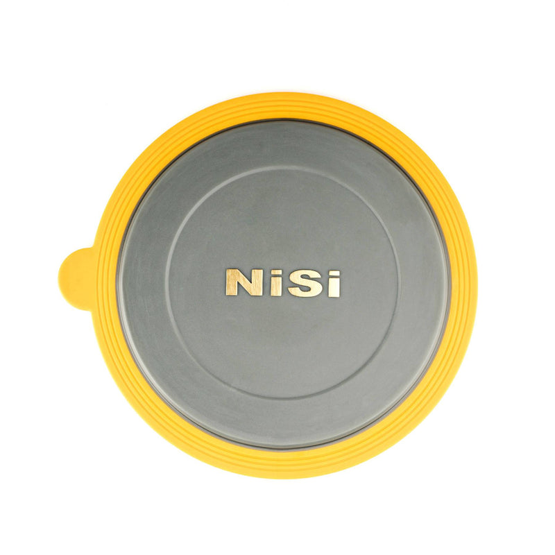 camera-filters-NiSi-Ireland-100mm-v6-Advanced-Filter-Holder-kit-v6-filter-holder-lens-cap