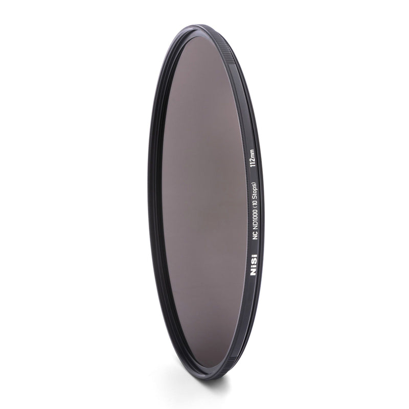 camera-filters-NiSi-Ireland-112mm-10-stop-nd1000-3-0-Circular-ND-Filter-Nikon-Z-14-24-f-2-8-s-side