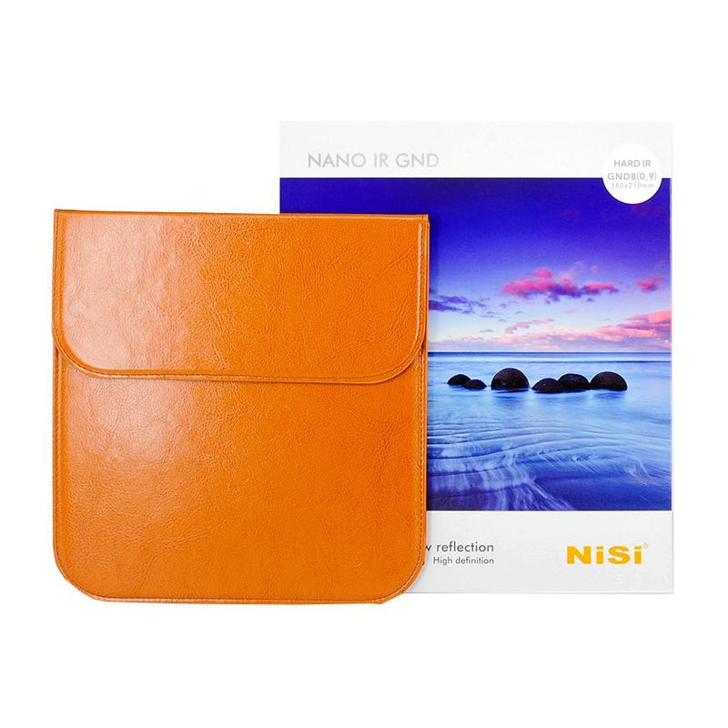camera-filters--NiSi-Ireland-3-Stop-Hard-Grad-0-9-H-GND8-graduated-neutral-density-filter-180x210mm-pouch-box