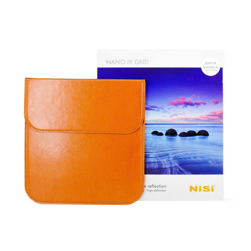 camera-filters-NiSi-Ireland-3-Stop-Soft-Grad-0-9-S-GND8-graduated-neutral-density-filter-180x210mm-pouch-box