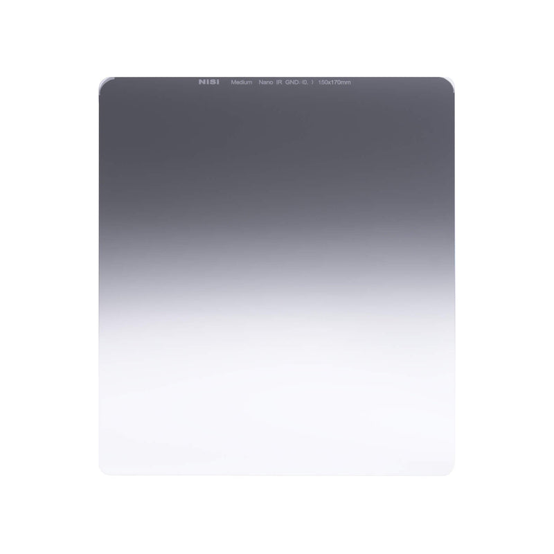 camera-filters-NiSi-Ireland-4-Stop-Medium-Grad-1-2-M-GND16-graduated-neutral-density-filter-150x170mm-front-flat