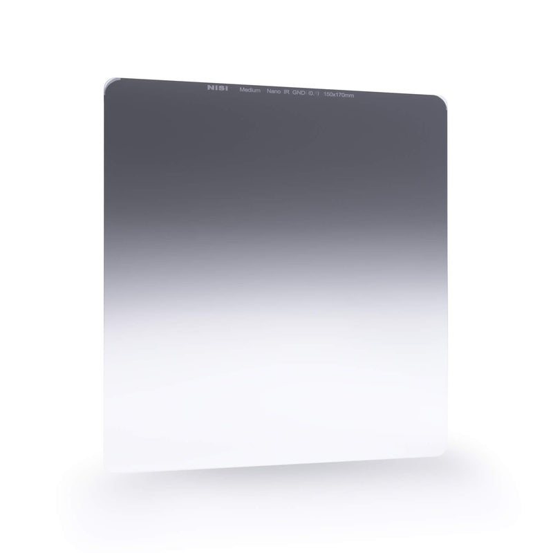 camera-filters-NiSi-Ireland-4-Stop-Medium-Grad-1-2-M-GND16-graduated-neutral-density-filter-150x170mm-front