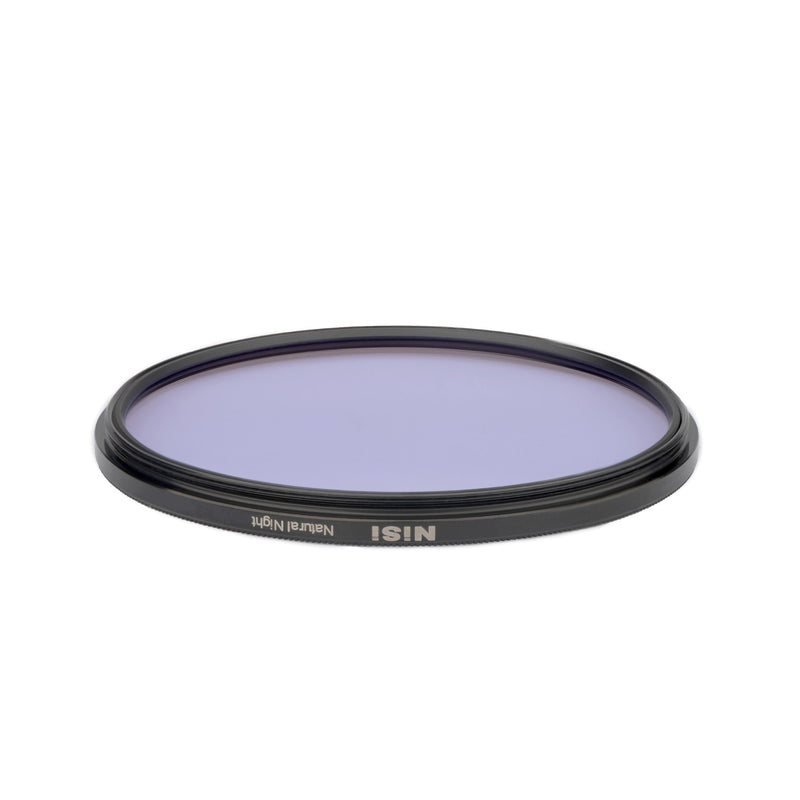 camera-filters-NiSi-Ireland-40.5mm-natural-night-light-pollution-filter-threads