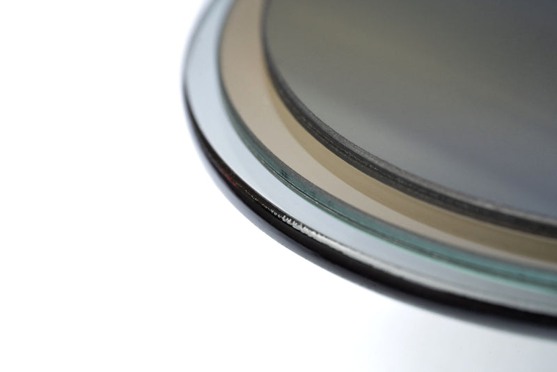 camera-filters-NiSi-Ireland-46mm-natural-cpl-circular-polarizing-filter-black-rimmed-edge