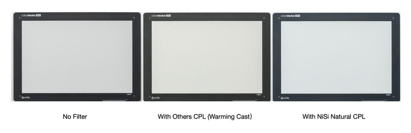 camera-filters-NiSi-Ireland-46mm-natural-cpl-circular-polarizing-filter-comparison-review