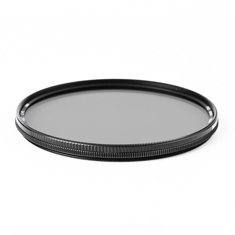 kamera-filter-NiSi-Irland-52mm-huc-cpl-polarisierend-filter-ridged-edge