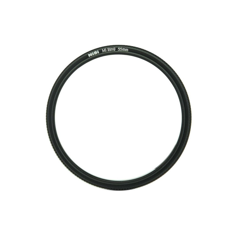 camera-filters-NiSi-Ireland-55mm-adapter-ring-for-70mm-filter-holder-front