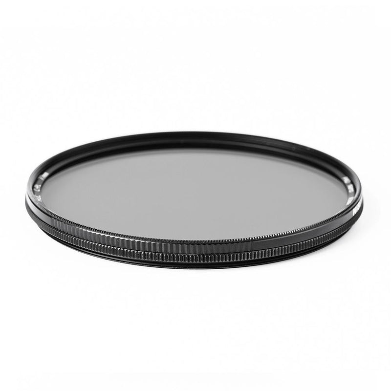 camera-filters-NiSi-Ireland-58mm-huc-cpl-polarising-filter-side