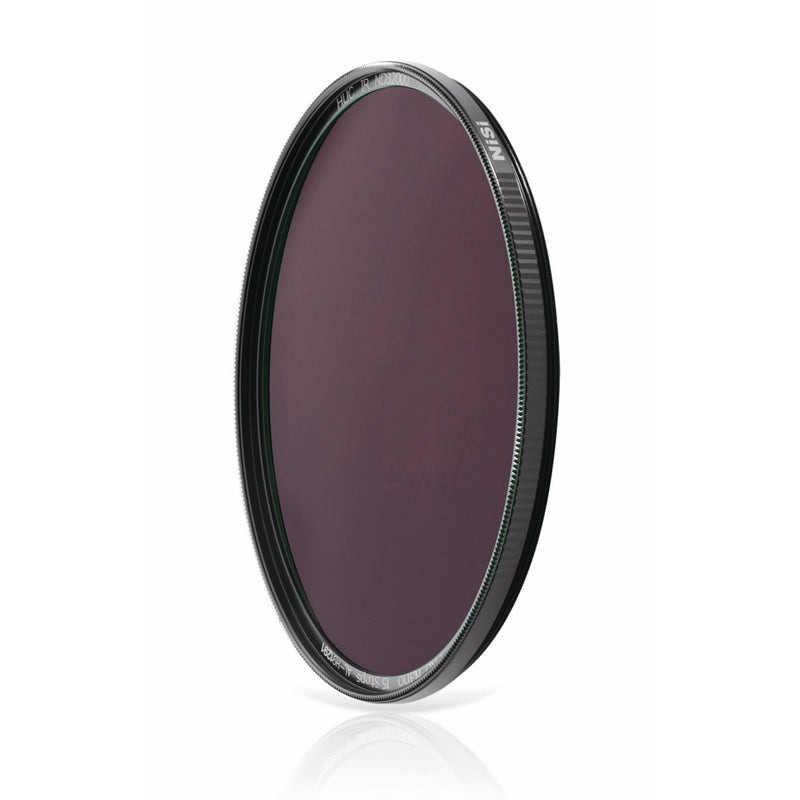 camera-filters-NiSi-Ireland-67mm-15-Stop-4-5-ND32000-neutral-density-filter-huc-side