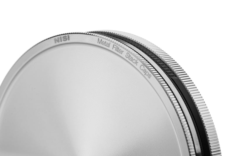 camera-filters-NiSi-Ireland-67mm-screw-on-filter-end-caps-protection-close-up