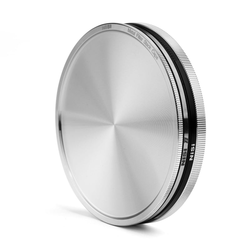 camera-filters-NiSi-Ireland-67mm-screw-on-filter-end-caps-protection-side