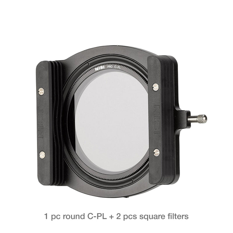 camera-filters-NiSi-Ireland-70mm-filter-holder-front-cpl