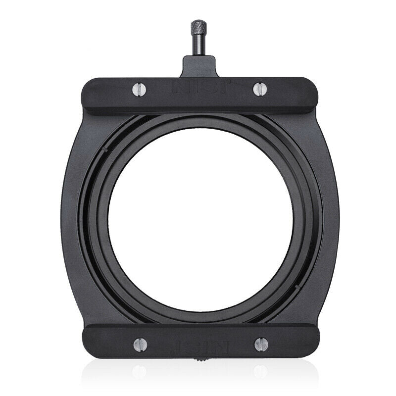camera-filters-NiSi-Ireland-70mm-filter-holder-front