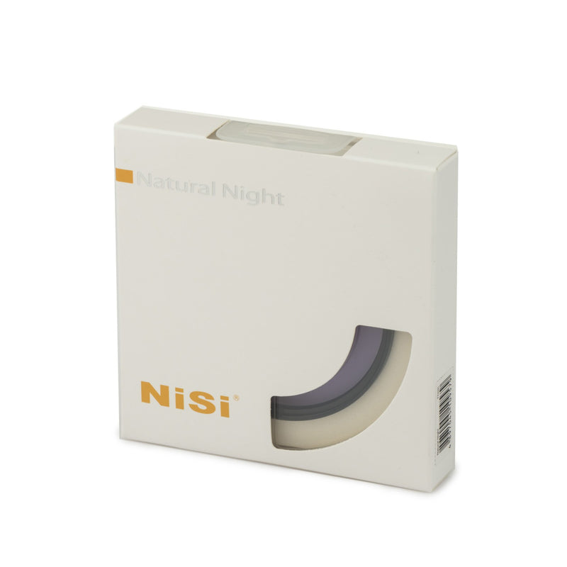 camera-filters-NiSi-Ireland-72mm-natural-night-light-pollution-box