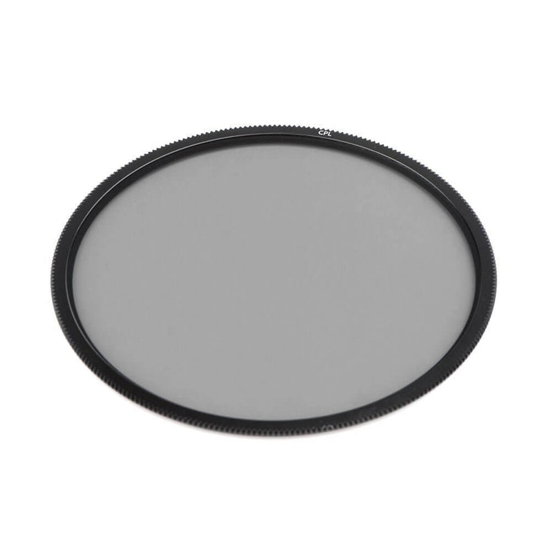 camera-filters-NiSi-Ireland-75mm-filter-holder-m75-pro-cpl-side